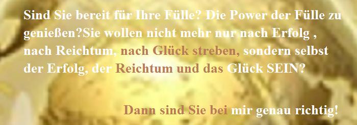 Goldene Erde-mit Schriftzug