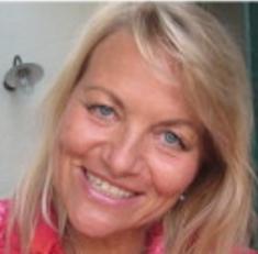 Ingeborg f. Website