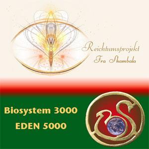 Reichtumsproj.-EDEN5000.klein